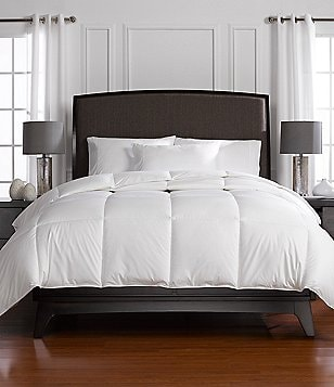Amazing Southern Living Year Round Warmth Comforter Duvet Insert