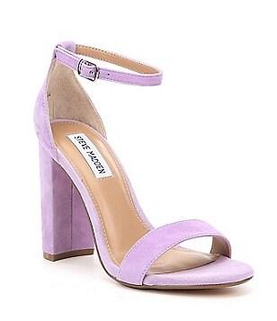 Purple Shoes For Women Www Pixshark Com Images