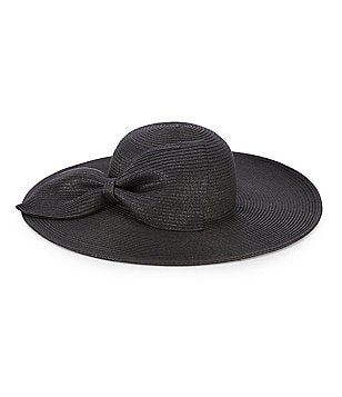 ACCESSORIES - Hats Department 5 HKJNePJJ