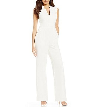 Outlet Browse Womens Alex Dress Tahari by ASL Discount Online Pay With Paypal For Sale Cheap Price Pre Order ifM7tCsw