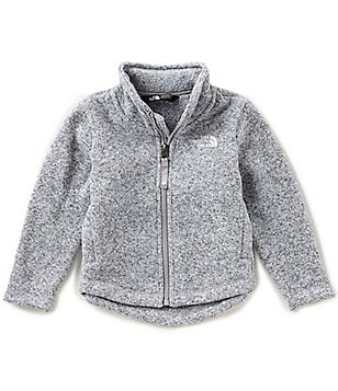 Kids | Girls | Coats, Jackets & Vests | Dillards.com