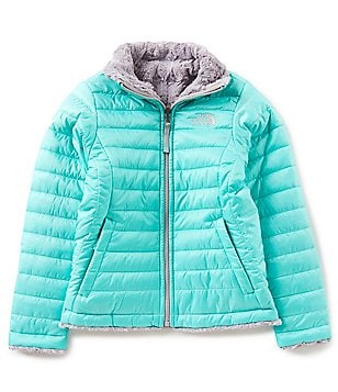 Big Girls' Coats, Jackets & Vests 7-16 | Dillards