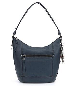 The Sak Handbags | Hobo Bags | Dillards.com