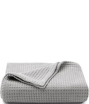 ugg classic sherpa throw blanket nz