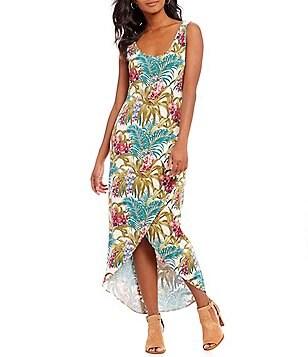 Maxi dress dillards 1 800