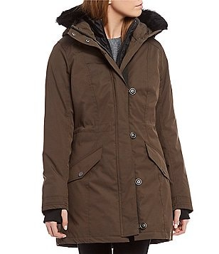 Sale & Clearance Women's Parkas & Anoraks | Dillards