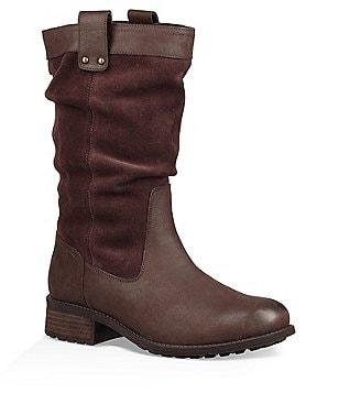 ugg sale s shoes dillards com