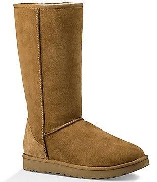 UGG® Classic Tall II Boots