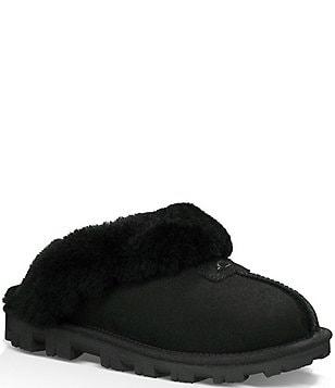 Ugg Slippers Dillardscom - Ugg bedroom slippers