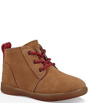 baby boy ugg boots