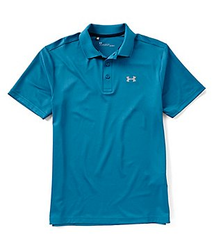 Men | Shirts | Polo Shirts | Dillards.com