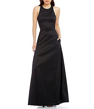 Vera Wang Women\'s Formal Dresses & Evening Gowns | Dillards
