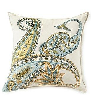 Fantastic Decorative & Throw Pillows | Dillards LP22