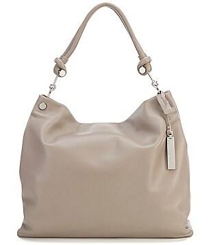 Sale & Clearance Handbags | Hobo Bags | Dillards.com