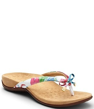 bow front sandals - White Mother Of Pearl mJcFqlH