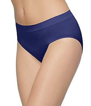 women's panties & underwear | dillards