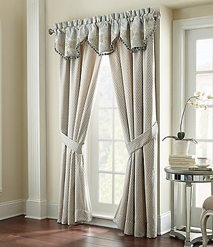 rod curtain rods valances and sale you must with valance see for outdoor awful curtains shop overstock double that drapes
