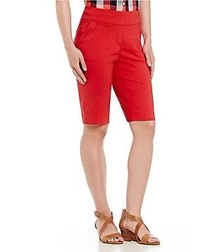 Women's Clothing | Petite | Shorts | Dillards.com