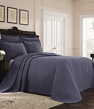 richmond by royal heritage home bedspread