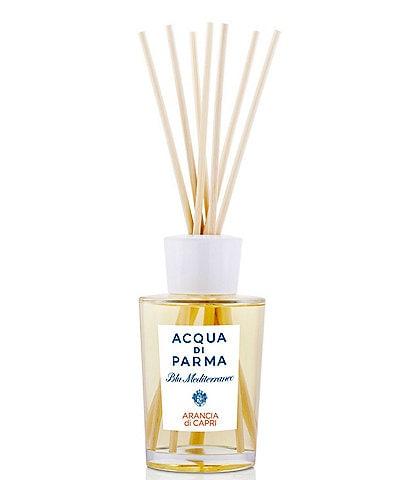 Acqua di Parma Blu Mediterraneo Arancia di Capri Room Diffuser