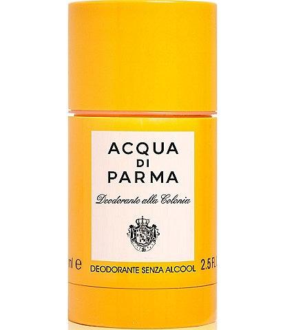 Acqua di Parma Colonia Deodorant Stick Alcohol Free