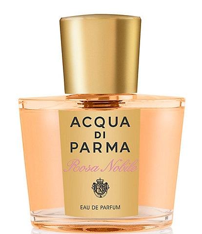 Acqua di Parma Rosa Nobile Eau de Parfum