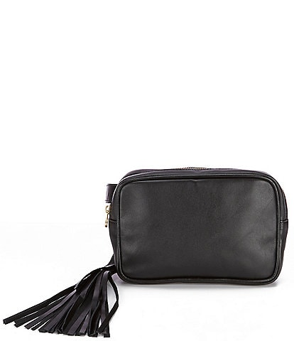 ADA Cassandra Zip Around Belt Bag