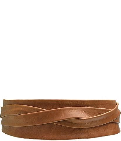 7fed00f6e0c ADA Classic Wrap Belt