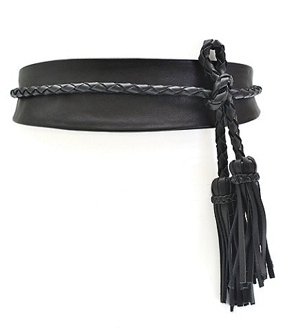 ADA Lucky Wrap Belt