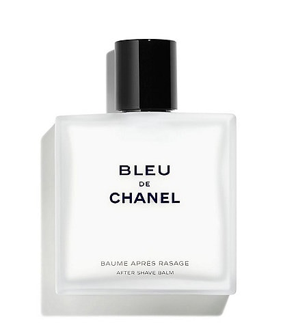CHANEL BLEU DE CHANEL AFTER SHAVE BALM