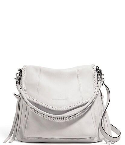 Aimee Kestenberg All For Love Convertible Shoulder Bag