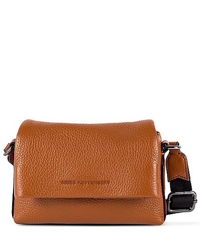 Aimee Kestenberg Biggest Fan Crossbody Bag