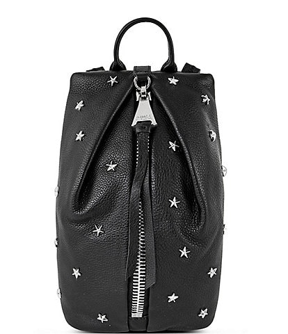 Aimee Kestenberg Tamitha Mini Backpack