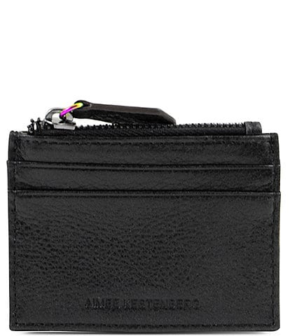 Aimee Kestenberg Zip It Up Card Case