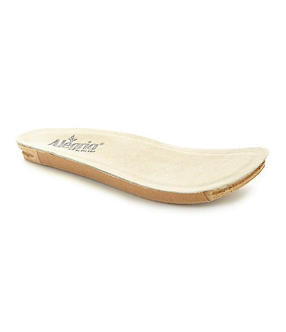 Alegria Women's Classic Footbed Replacement Insole