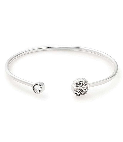 Alex and Ani Path of Life Cuff Bracelet