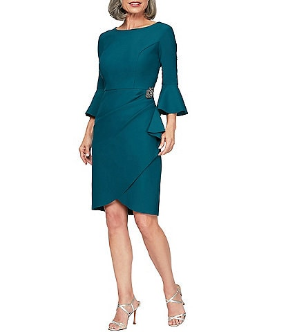 d9261ad059633 Women's Cocktail & Party Dresses | Dillard's