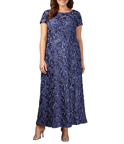 Sale Clearance Plus Size Mother Of The Bride Dresses Gowns