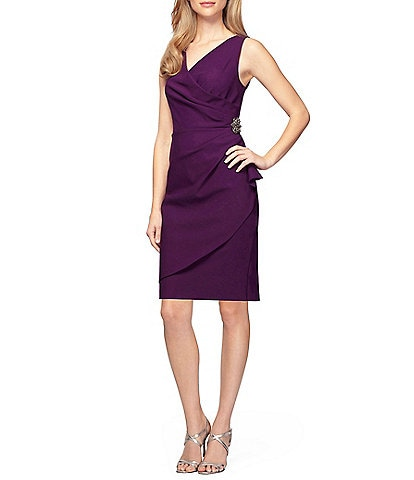 47f369a9f0d Sale   Clearance Women s Clothing