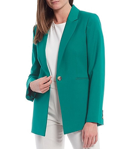 Alex Marie Liza Anywhere, Everywhere Blazer