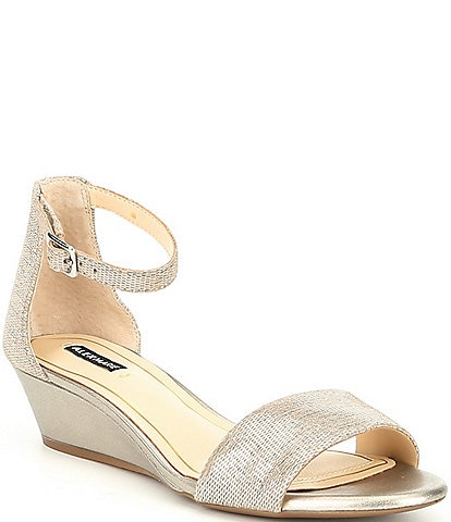 c69584372ee Women's Wedges | Dillard's