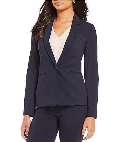 Alex Marie Tessa Washable Suiting Jacket