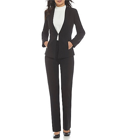 Alex Marie Women S Workwear Suits Office Attire Dillard S