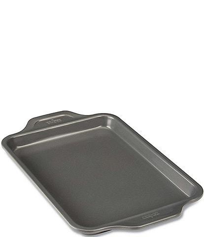 All-Clad Pro-Release Nonstick Bakeware, Quarter Sheet Pan