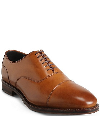 Allen-Edmonds Men's Bond Street Oxford
