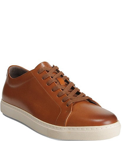Allen-Edmonds Men's Canal Court Sneaker