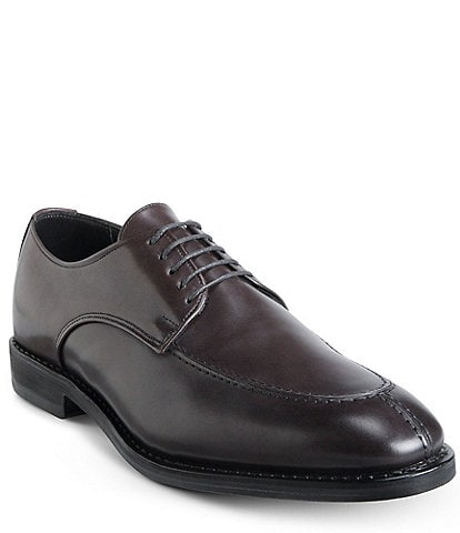 Allen-Edmonds Men's Crosby Street Blucher Oxford
