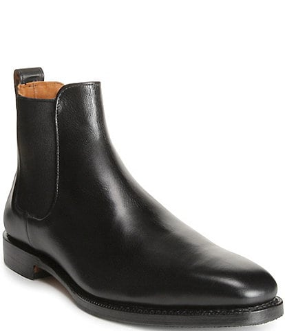 Allen-Edmonds Men's Liverpool Boot