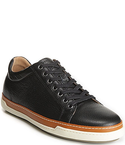 Allen-Edmonds Men's Porter Derby Sneaker