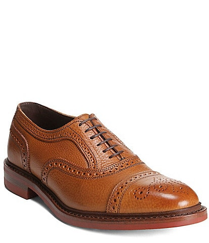 Allen-Edmonds Men's Strandmok Oxford